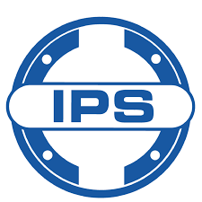 IPS - Industrial Piping Service