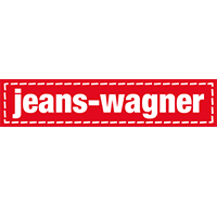 Jeans Wagner